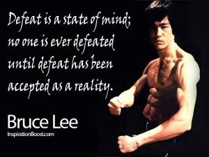 www.inspirationboost.com