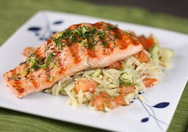 7-Grilled_Salmon_with_Orzo_Salad-400