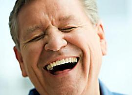 alg-laughing-jpg