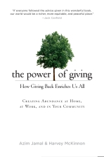 PowerofGiving.pb-F