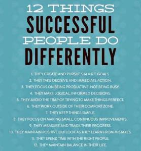 SuccessfulPeople